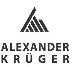 AK Hausverwaltung & Immobilienservice